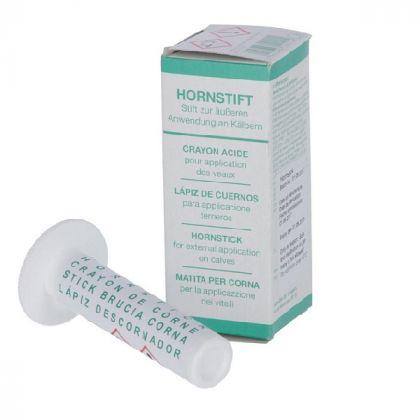Hornstick