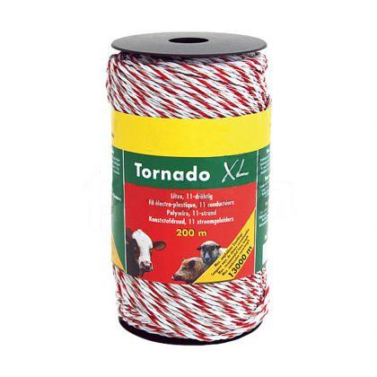 Tornado XL Litze