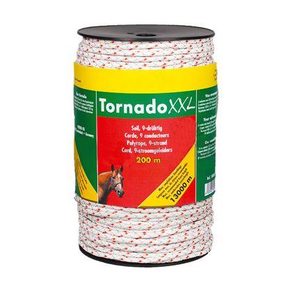 Tornado XXL Seil