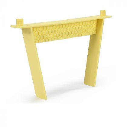 imgut-kieler-frame-p-170x22