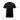 MASCOT Maglietta Vestibilità moderna