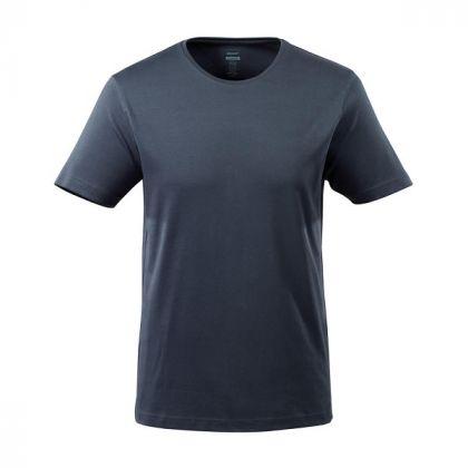 MASCOT Maglietta vestibilità slim