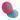 Frisbee in lattice per cani Gioco PA 5534