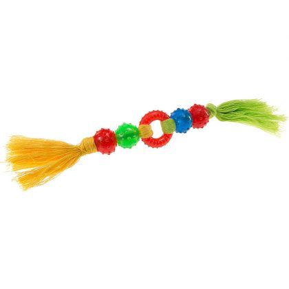 Spielzeug PA 6419