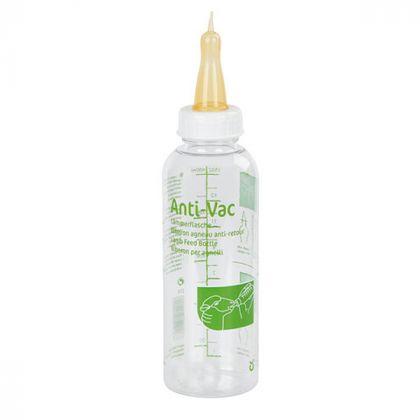 Anti-Vakuum-Flasche für Lämmer Titel