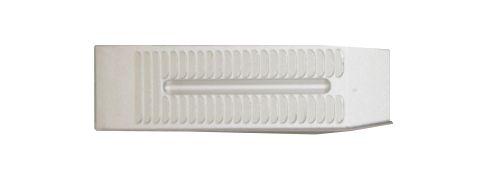 Zeppa Abbattimento Alluminio - A06193