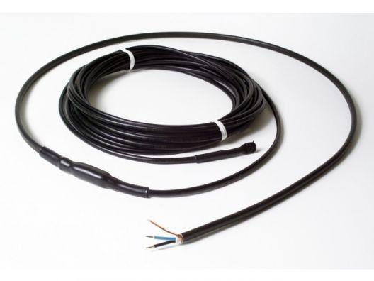 Cavo scaldante HK 24 volt / 8,3 metri / 91 watt