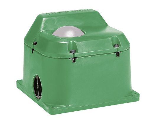 Thermolac 40, 1 Ball, 40 Liter - 433800