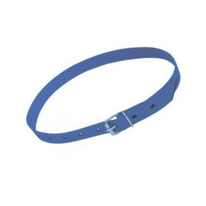 Halsmarkierungsband-A19086