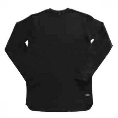 Arica T-Shirt