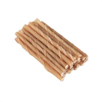 Sticks da masticar