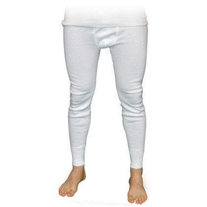 Pantalone intimo lungo