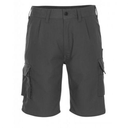MASCOT Malaga hardwear Shorts