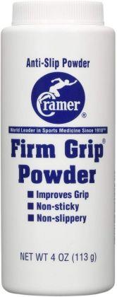 Grip Powder