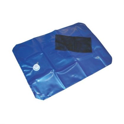 Contenitore Acqua per H2GoBag Carriola