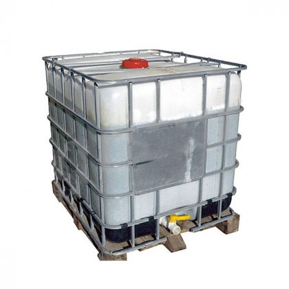 Connettore Set per IBC-Container - A31164