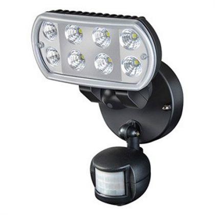 Bewegungswelder mit LED L801