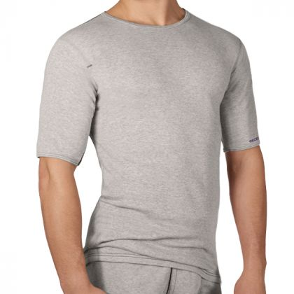 Ceceba Shirt 1/2A Thermo