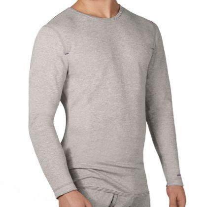 Ceceba Shirt 1/1A Thermo