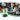 Spray per la cura della pelle e dello zoccolo IntraRepiderma