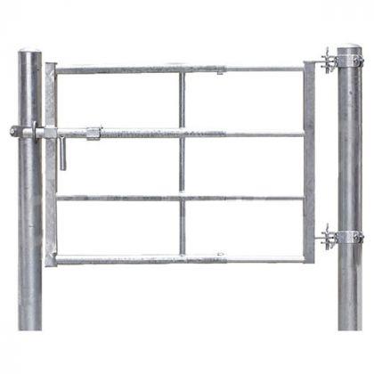 Porta, lunghezza smallMounted 67 E 100 cm