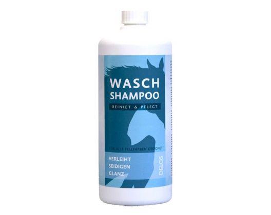 NATUSAT WASCH-SHAMPOO DELOS 1 LITER