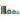 ApiNord® Wabendraht Edelstahl Ø 0,5 - 250 g