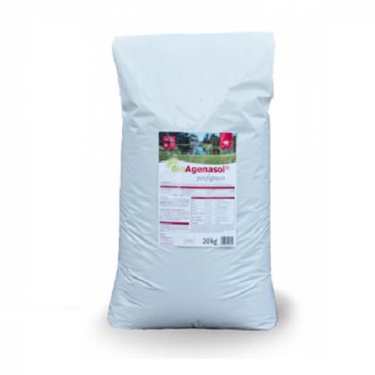 BioAgenasol Profigreen - 20kg