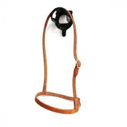 Noseband Harness verstellbar