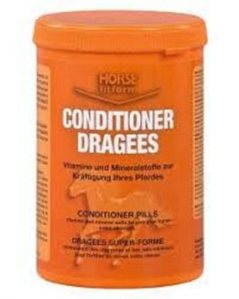 Conditioner-Dragees-A35358