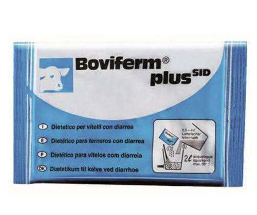 Chevita Boviferm Plus SID für Tier